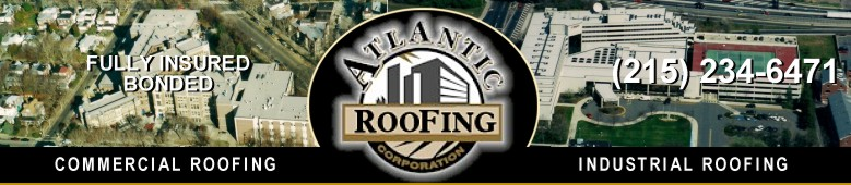 Atlantic Roofing Corporation